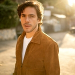 LOVE IS ON THE LINE - JACK SAVORETTI